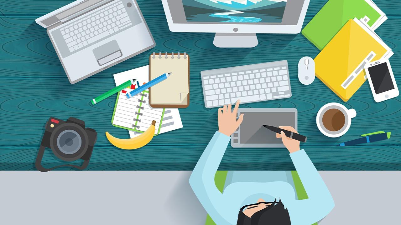 ホームページ制作の工程について