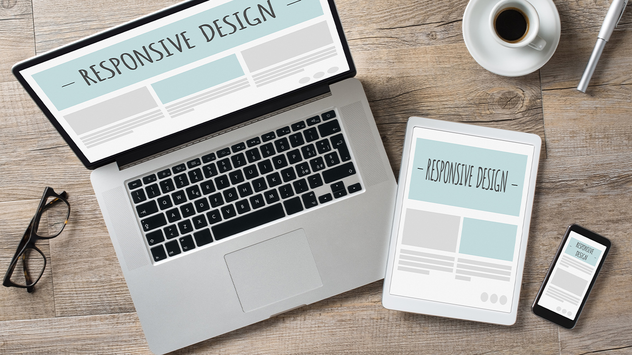 簡単にさくっと作ってもらえるホームページ制作サービスが欲しい!